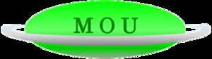 Logo2_2