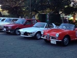 131130_car