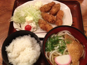 1216_lunch