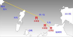 140118_okinoshima
