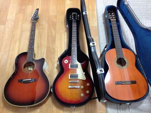 140627_guitars_2