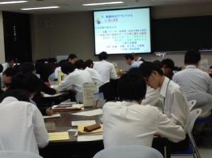 141008_fukushima