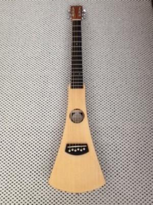 141013_guitar_2