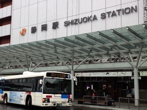 141013_shizuoka2
