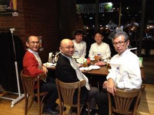 141203_dinner2