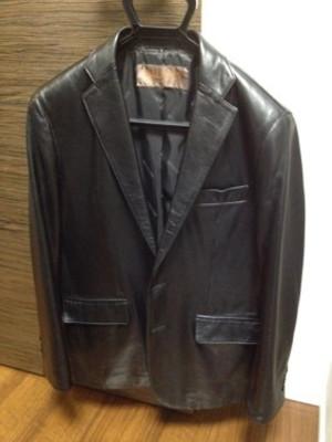 141212_jacket2