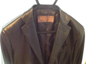 141212_jacket3