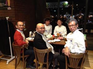141202_dinner