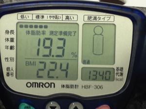 150131_health3