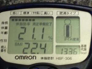 150228_health3