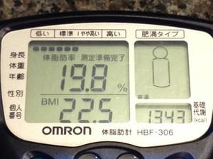 150327_health3