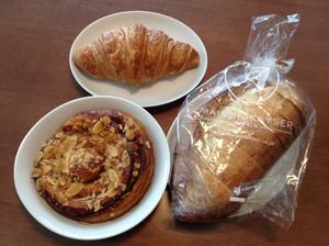 150402_bread1