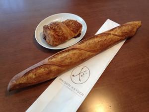 150402_bread2