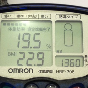 150430_health3