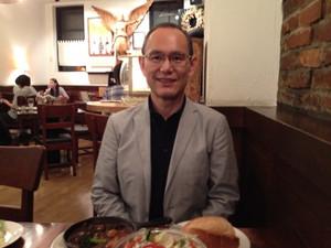 150519_dinner1