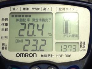 150630_health3