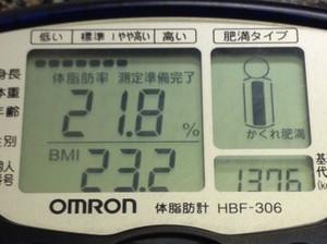 151031_health3