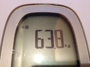 151231_health