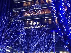 160102_hakata1