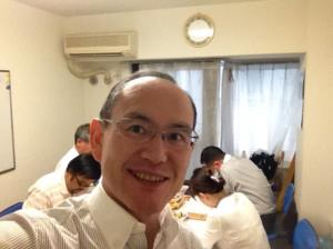 161003_soushikan1