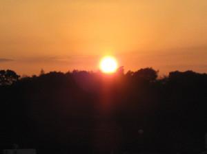 170101_sun