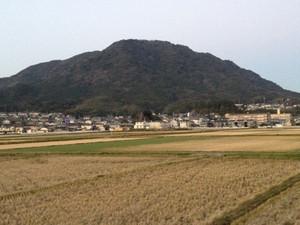 170103_joyama